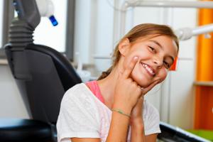 מדריך השתלות שיניים